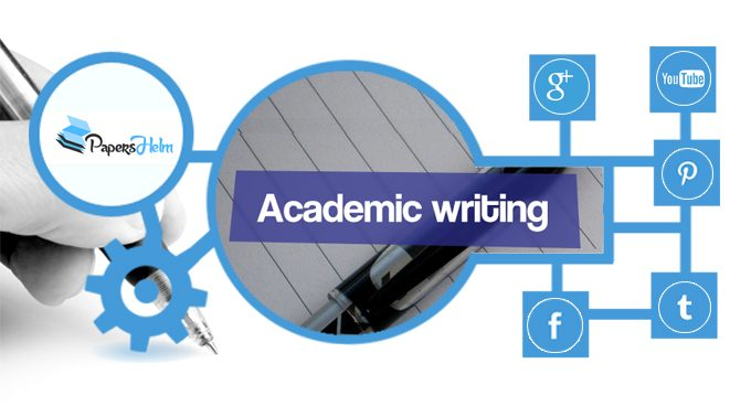 overcoming difficulties essay deaths
