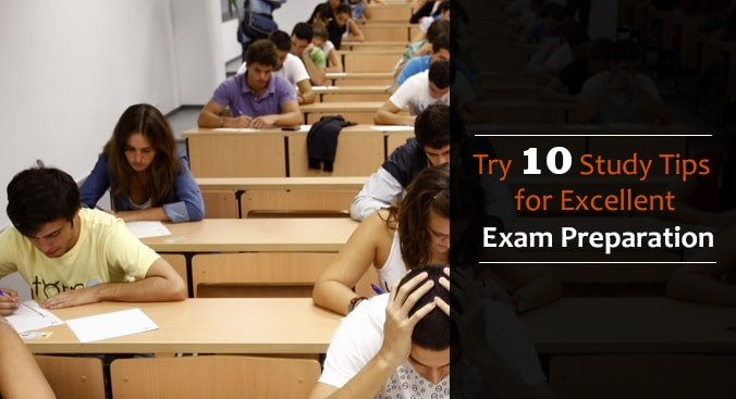 Try-10-Study-Tips-for-Excellent-Exam-Preparation